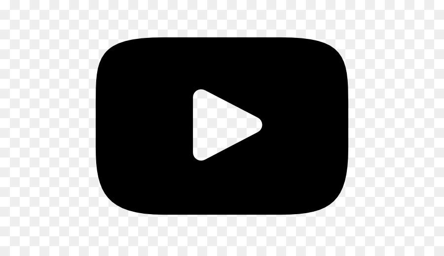 Descarga gratuita de Youtube, Iconos De Equipo, Postscript Encapsulado Imágen de Png