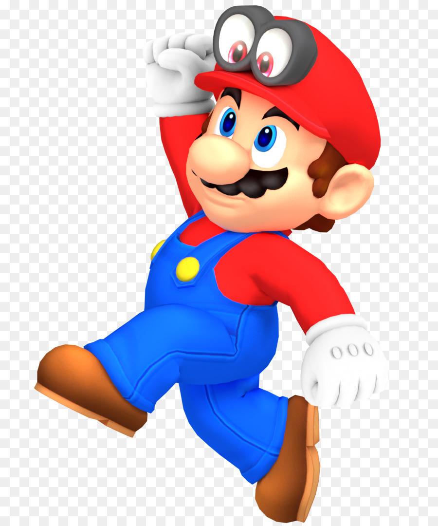 Mario Bros, Super Mario Bros, Mario imagen png - imagen transparente