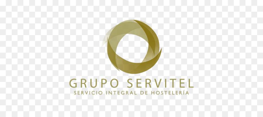 Descarga gratuita de Logotipo, Anillo De Bodas, Marca imágenes PNG