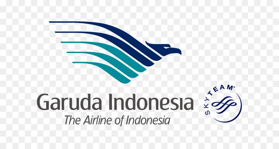 Descarga gratuita de Garuda Indonesia Persero Tbk, Garuda Indonesia, Makassar Imágen de Png