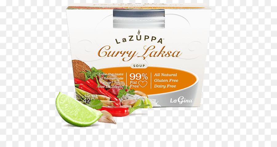 Descarga gratuita de Laksa, Sopa Toscana, Mixta Sopa De Verduras imágenes PNG