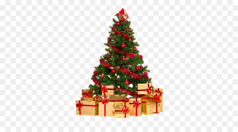 Descarga gratuita de árbol De Navidad, árbol, La Navidad imágenes PNG