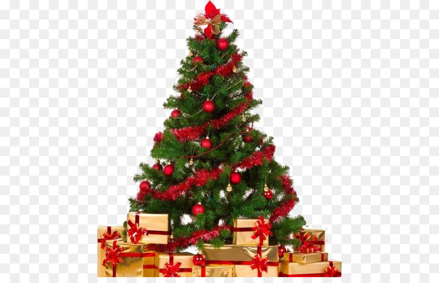 Descarga gratuita de La Navidad, árbol De Navidad, Decoración De La Navidad imágenes PNG
