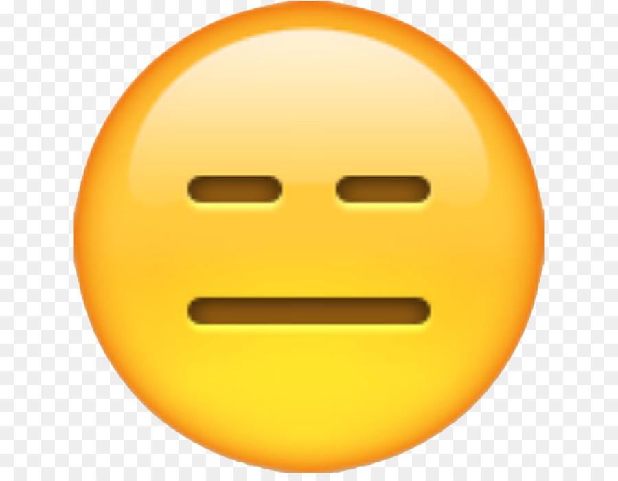 Descarga gratuita de Emoji, Emoji Respuestas, Emojipedia Imágen de Png