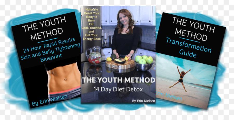 Descarga gratuita de Desintoxicación, La Dieta, Dieta Imágen de Png