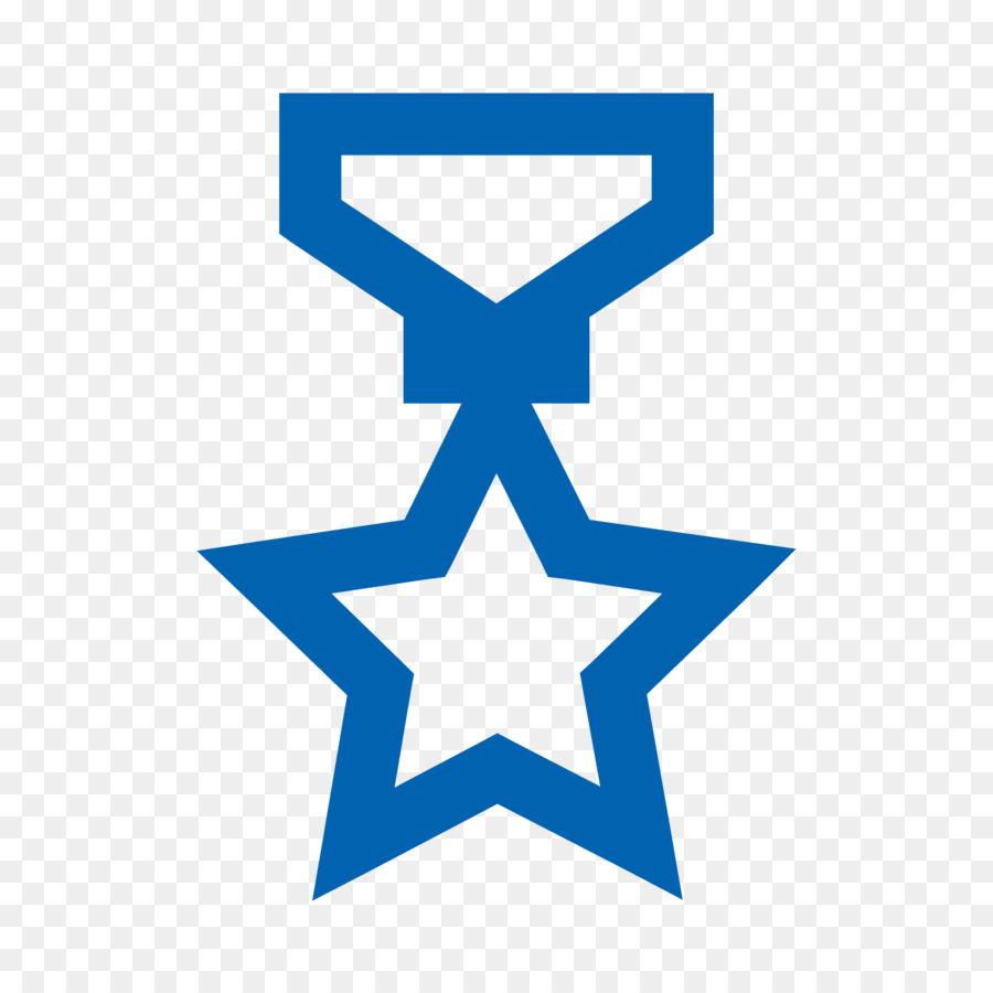 Descarga gratuita de Logotipo, Estrella, Estrella De Polígonos En El Arte Y La Cultura Imágen de Png