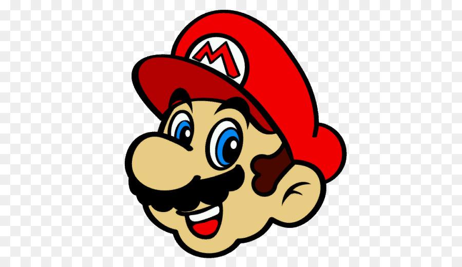 Mario Bros, Mario, Super Mario Bros imagen png - imagen transparente