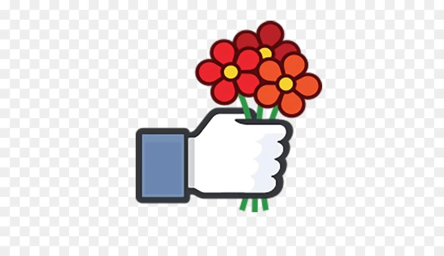 Descarga gratuita de Como Botón De, Facebook Como El Botón, Facebook Inc Imágen de Png