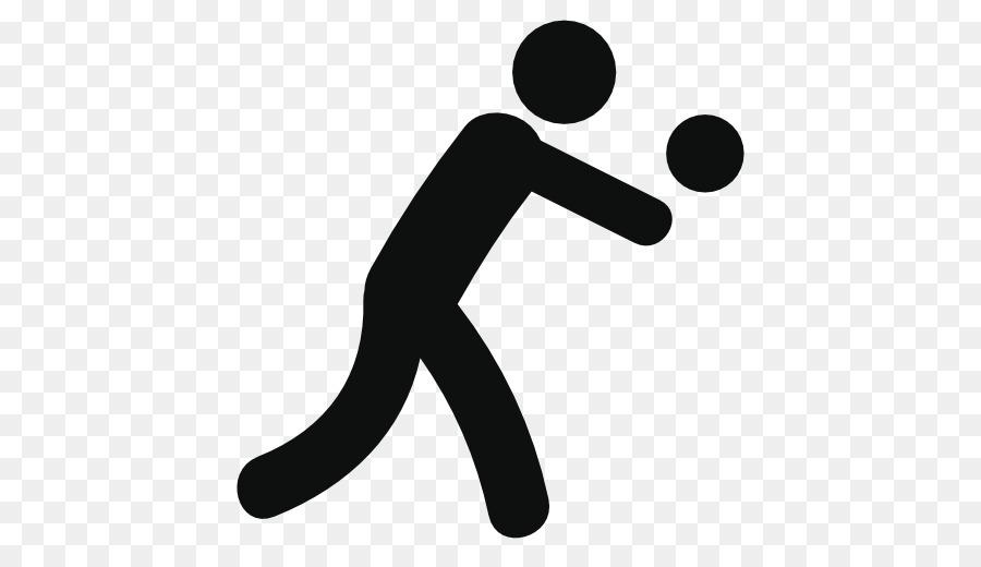 Descarga gratuita de Voleibol, Iconos De Equipo, Voleibol De Playa Imágen de Png