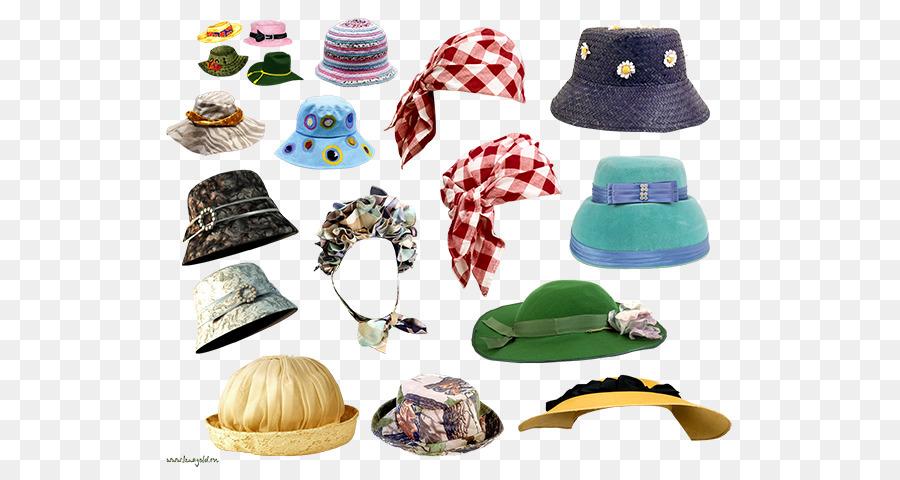 Descarga gratuita de Sombrero, Arnés, Cap Imágen de Png
