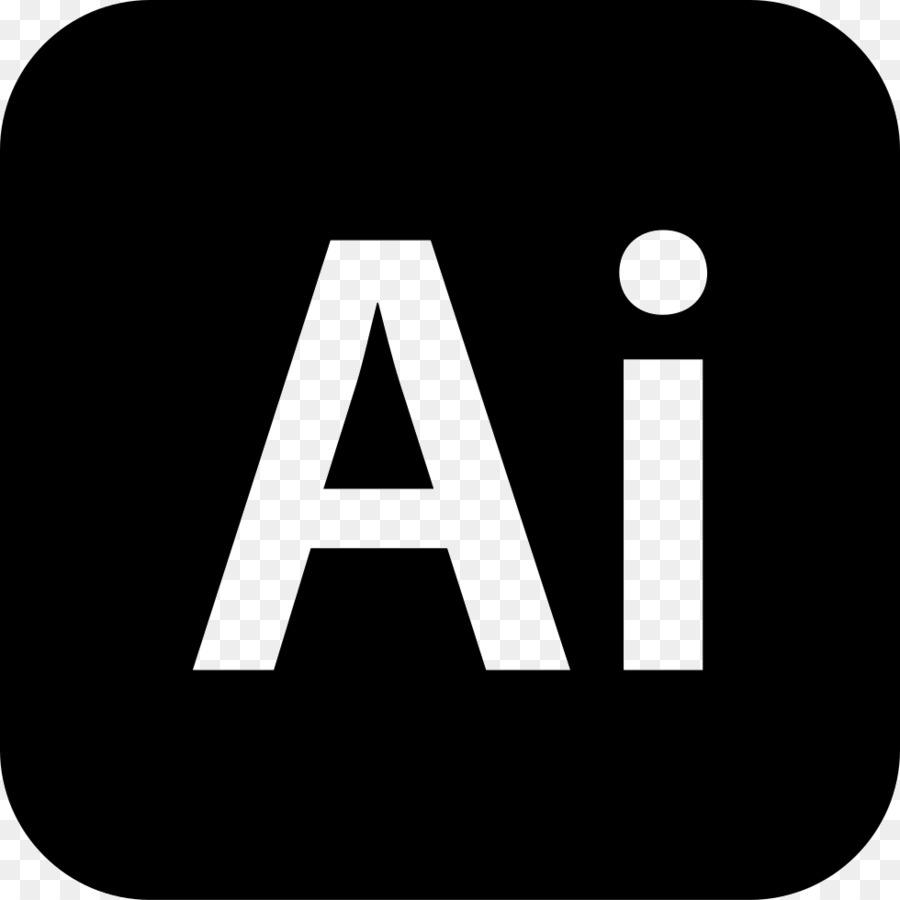 Descarga gratuita de Illustrator, Iconos De Equipo, Adobe Systems Imágen de Png