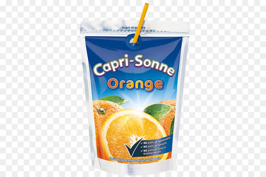 Descarga gratuita de Jugo, Capri Sun, Capri Imágen de Png