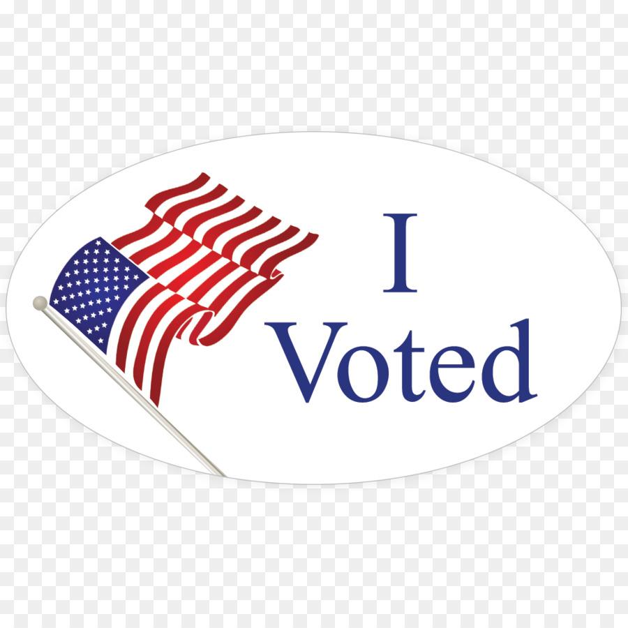 Descarga gratuita de La Votación, Elección, Elecciones Locales imágenes PNG