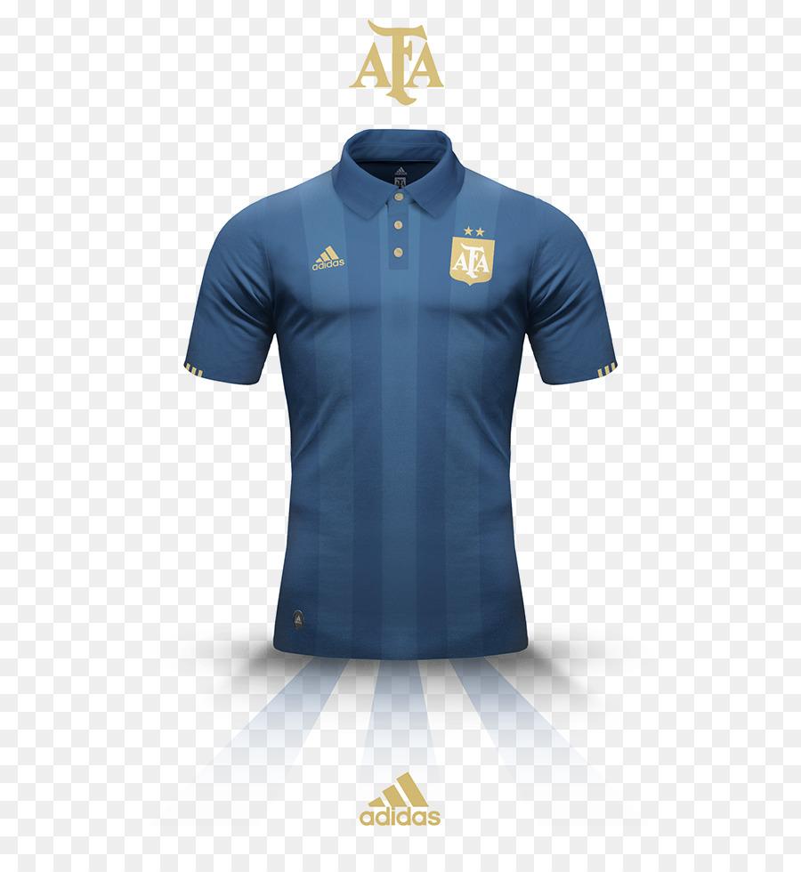 adidas t shirt argentina