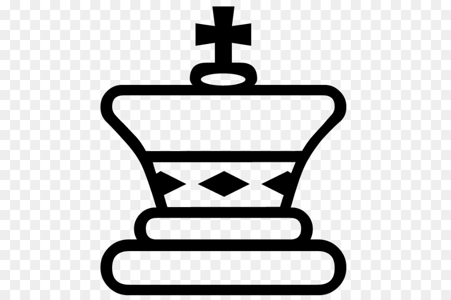 Descarga gratuita de Ajedrez, La Reina, Torre Imágen de Png