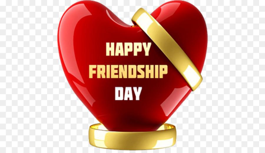 Descarga gratuita de Día De La Amistad, La Amistad, Fondo De Escritorio Imágen de Png