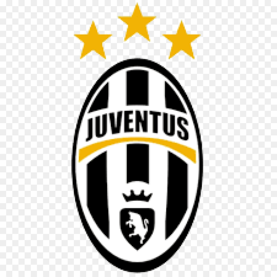 Descarga gratuita de Juventus Fc, La Premier League, Dream League Soccer imágenes PNG