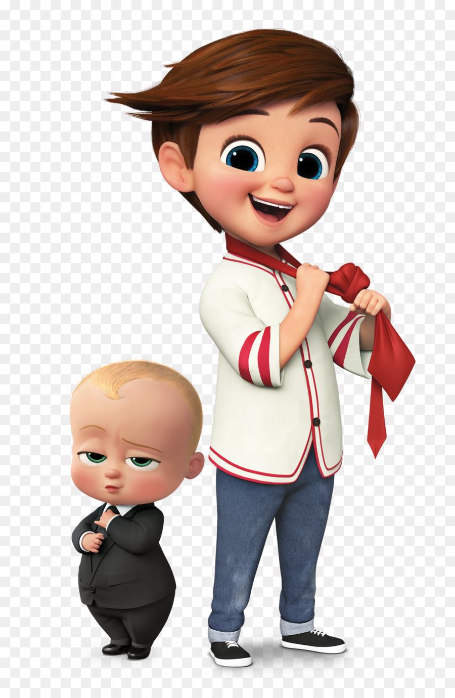 Descarga gratuita de Jefe Bebé, Jefe De Bebé 2, La Película Imágen de Png