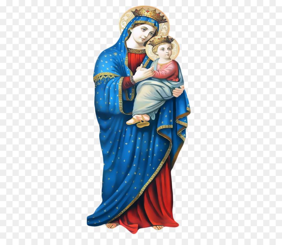 Descarga gratuita de María, La Religión, Nuestra Señora De Guadalupe Imágen de Png