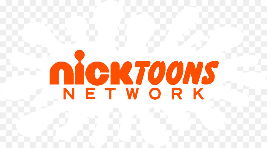 Descarga gratuita de Nicktoons, Logotipo, Nickelodeon imágenes PNG