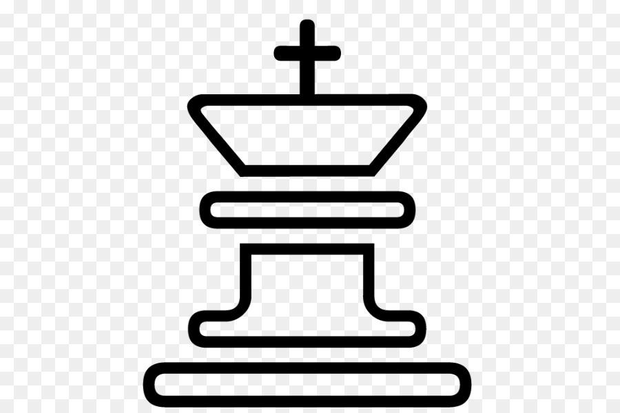 Descarga gratuita de Ajedrez, Rey, Pieza De Ajedrez Imágen de Png