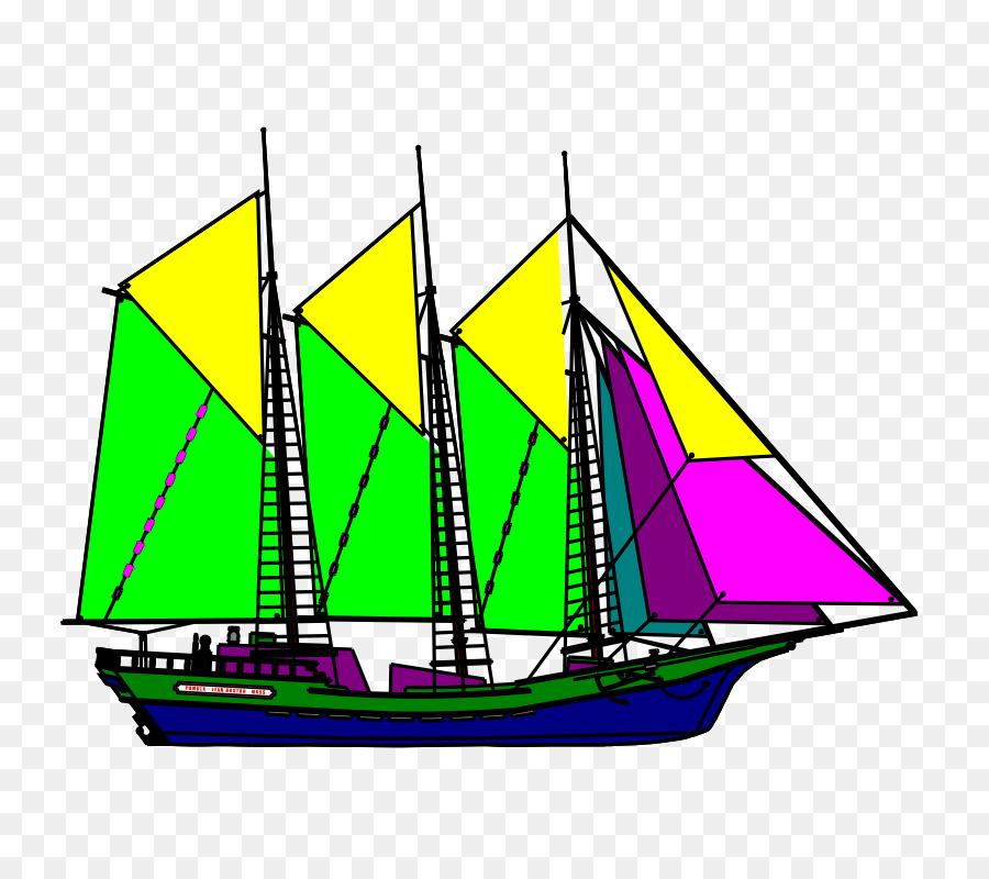 Descarga gratuita de Nave, Barco De Vela, Barco imágenes PNG
