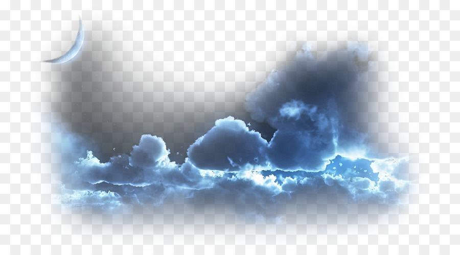 Descarga gratuita de Cielo De La Noche, Cielo, Fondo De Escritorio Imágen de Png
