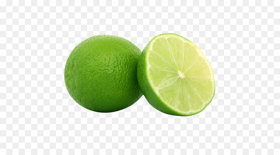 Descarga gratuita de Lima, Dulce De Limón, Key Lime Imágen de Png
