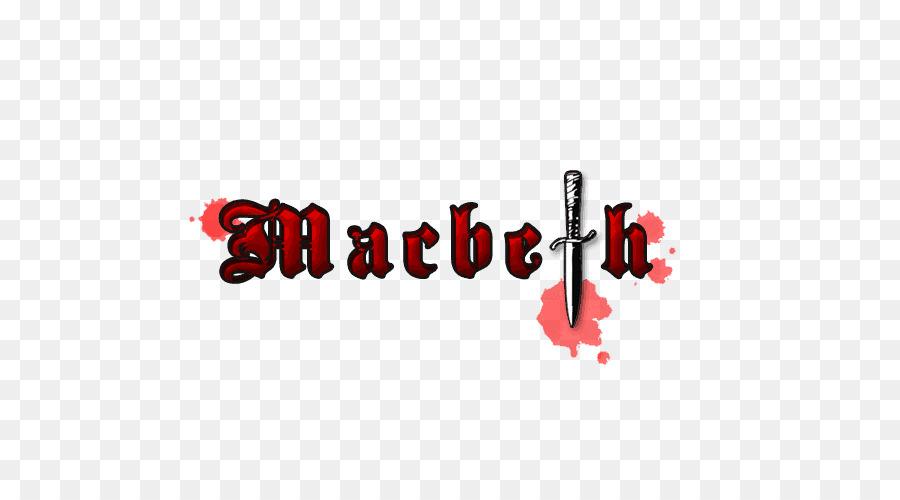 Descarga gratuita de Macbeth, Las Obras De Shakespeare, La Tempestad imágenes PNG