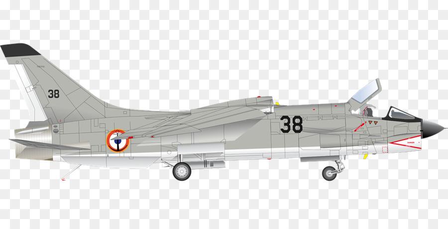 Descarga gratuita de Avión, Aviones Militares, Aviones De Combate imágenes PNG