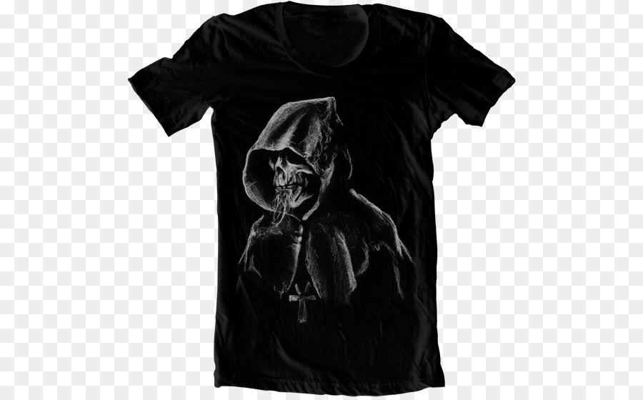 Descarga gratuita de Camiseta, Sudadera Con Capucha, Youtube imágenes PNG