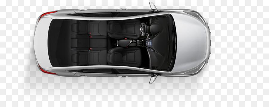 Descarga gratuita de Hyundai I40, Hyundai, Coche Imágen de Png