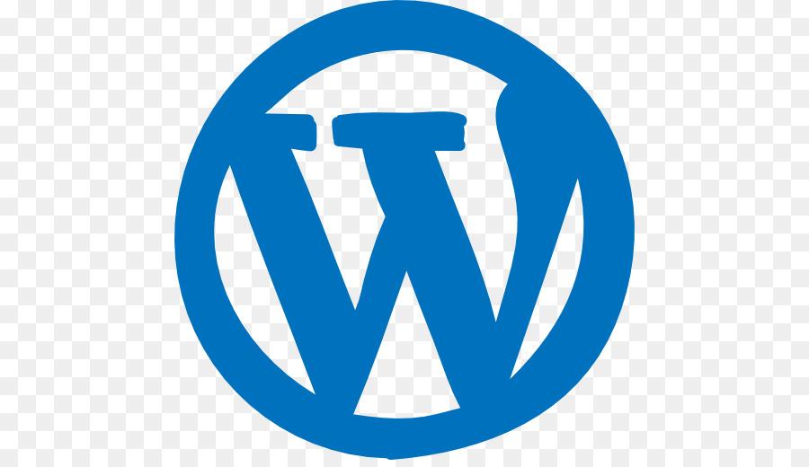 Descarga gratuita de Wordpress, El Diseño Web Responsivo, Sistema De Gestión De Contenidos imágenes PNG