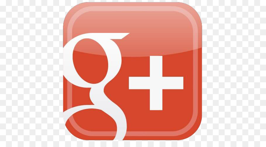 Descarga gratuita de Medios De Comunicación Social, Medios De Comunicación De Masas, La Red Social Imágen de Png