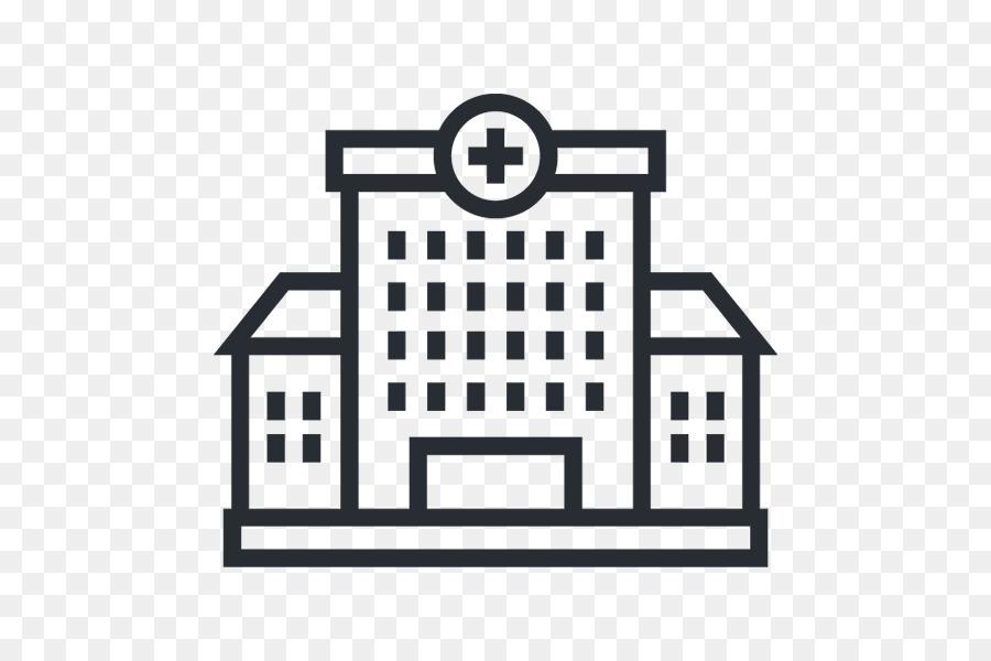 Descarga gratuita de El Cuidado De La Salud, Centro De Salud Comunitario, Centro De Salud Federalmente Calificado Imágen de Png