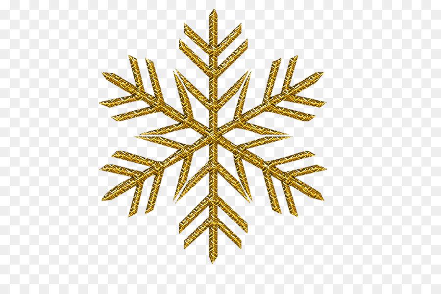 Descarga gratuita de Copo De Nieve, La Nieve, Frío imágenes PNG