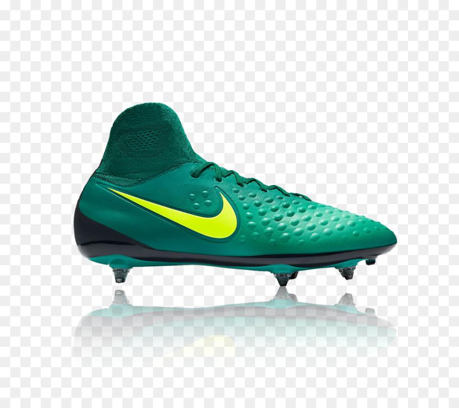 botas de futbol nike air max