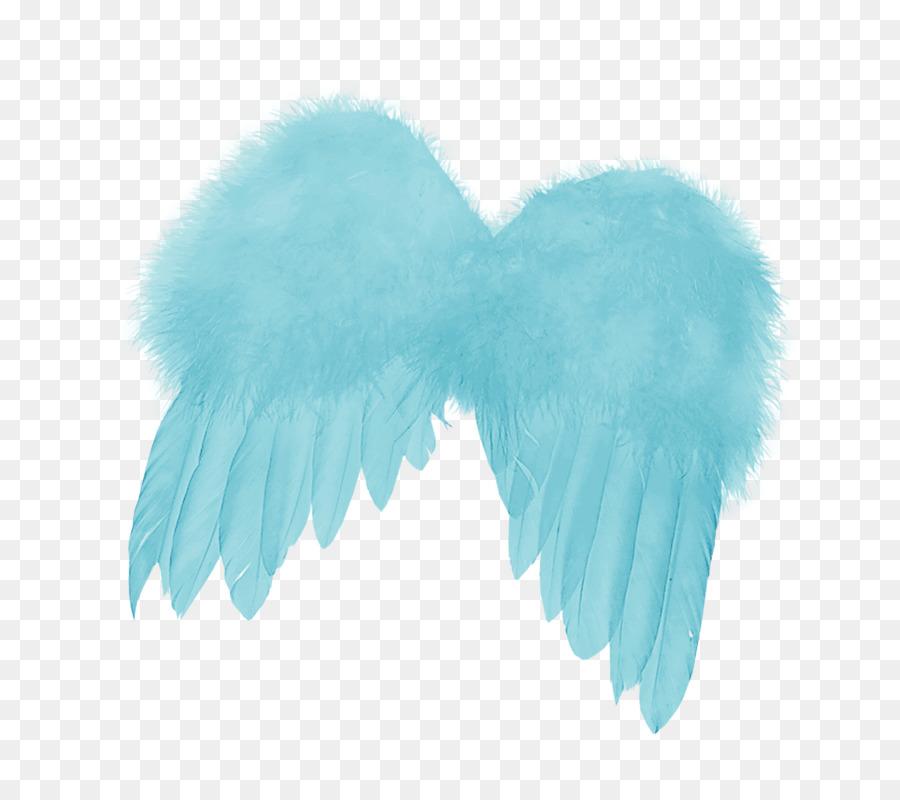Descarga gratuita de Pluma, Los Angeles, Ala De ángel Imágen de Png