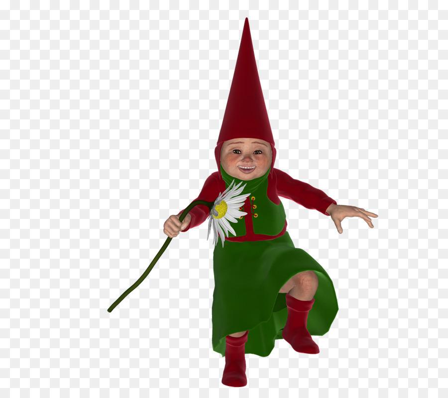 Descarga gratuita de Adorno De Navidad, Personaje, Disfraz imágenes PNG