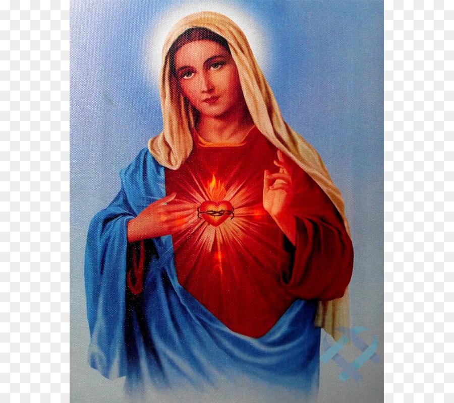 Descarga gratuita de María, Sagrado, La Religión Imágen de Png