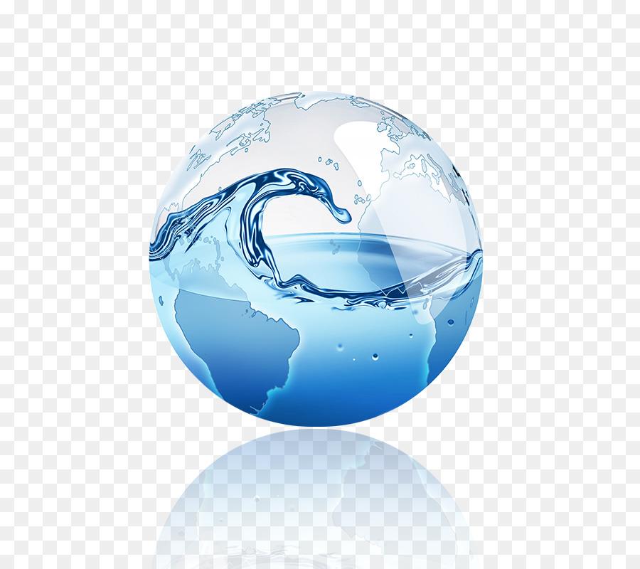 Descarga gratuita de Filtro De Agua, La Conservación Del Agua, Agua Imágen de Png