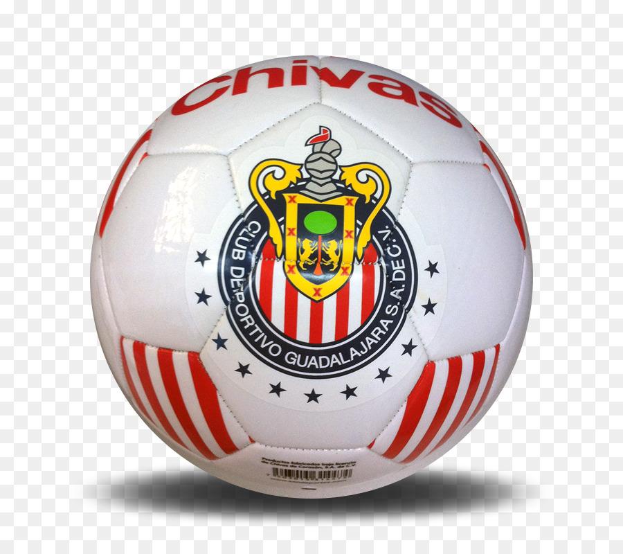 Descarga gratuita de Estadio Chivas, Cd Guadalajara, Liga Mx imágenes PNG