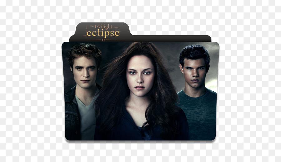 Descarga gratuita de Howard Shore, Bryce Dallas Howard, Crepúsculo La Saga Eclipse Imágen de Png