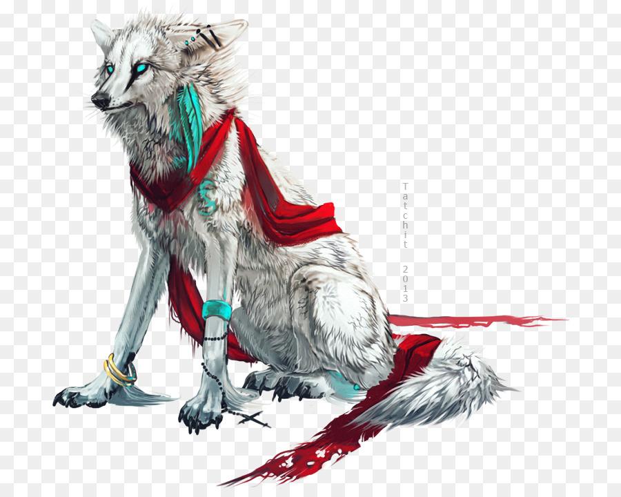 Descarga gratuita de Perro, Dibujo, Coyote imágenes PNG