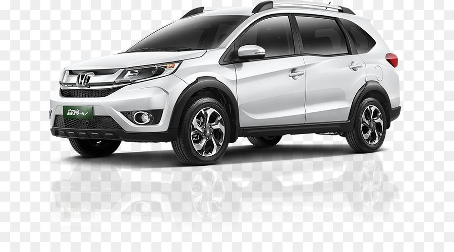 Descarga gratuita de Honda, Coche, Honda Brv imágenes PNG