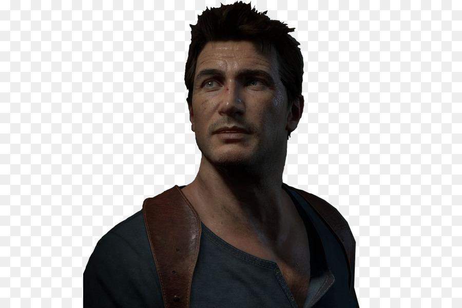 Descarga gratuita de Neil Druckmann, Uncharted 4 Un Ladrón Final, Uncharted 3 La Traición De Drake Imágen de Png