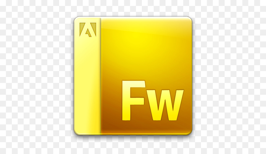 Descarga gratuita de Adobe Fireworks, Adobe Systems, Software De Computadora Imágen de Png