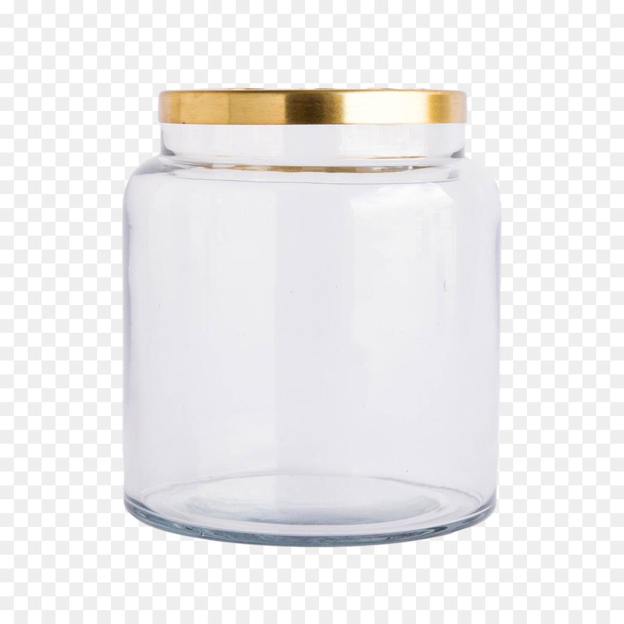 Descarga gratuita de Botella De Vidrio, Vidrio, Tapa imágenes PNG