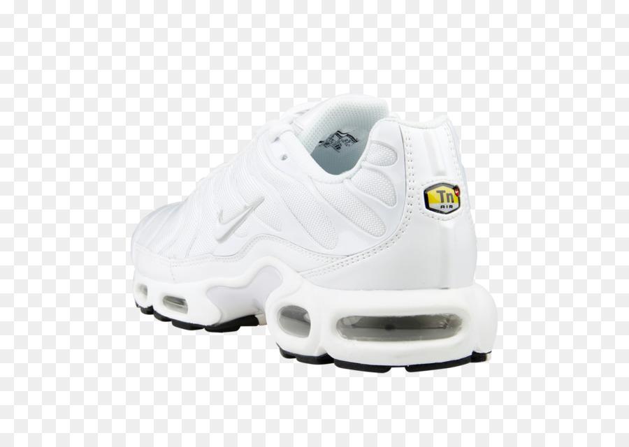 Amanecer Entrada lila  Nike Air Max, Zapatillas De Deporte, Nike imagen png - imagen transparente  descarga gratuita