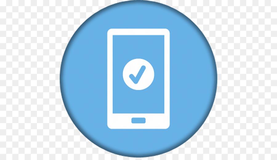 Descarga gratuita de Android, Teléfonos Móviles, Android Ice Cream Sandwich imágenes PNG